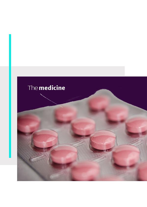 medicine pills umente